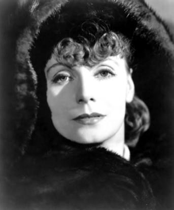 Greta Garbo as Anna Karenina.jpg